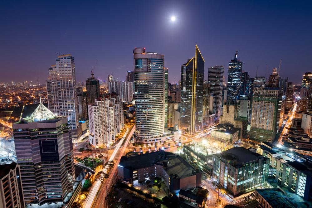 Tagalog Translation Services Professional Filipino